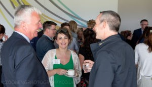Network Hampshire Business Club