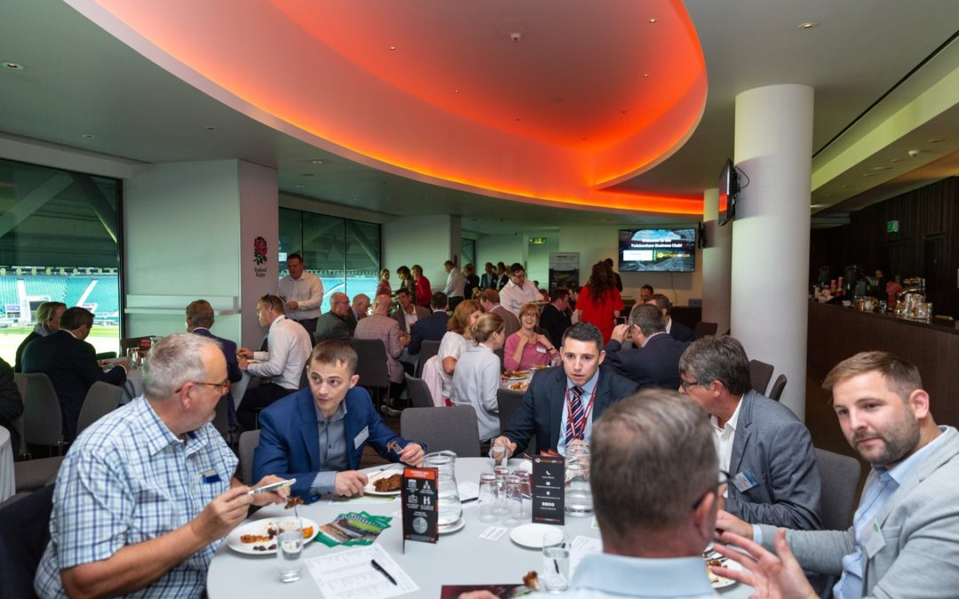 Twickenham Business Club, Twickenham Stadium, Twickenham Networking, Business Networking Events, London, Twickenham, London business networking, Network My Club
