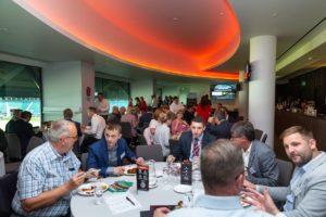 Twickenham Business Club, Twickenham Stadium, Twickenham Networking, Business Networking Events, London, Twickenham, London business networking, Network My Club