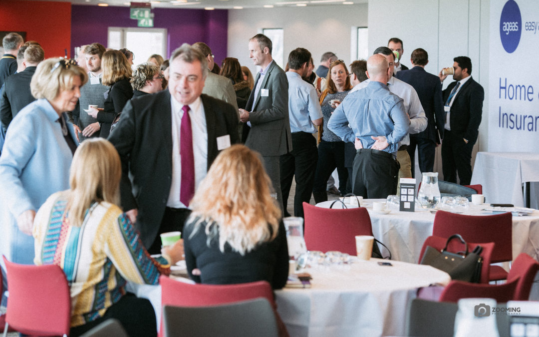 Business Networking, networking events, hampshire, southampton, network my club, hampshire cricket, ageas bowl, network hampshire business club