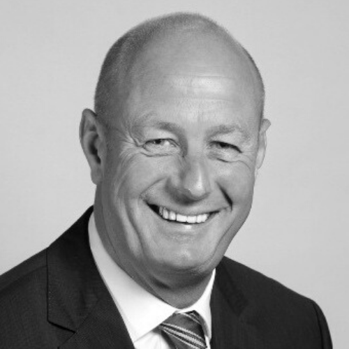 Richard Worth