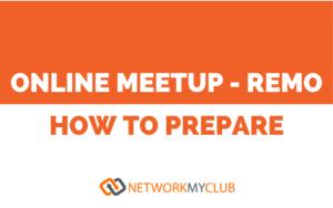 Member Meetups – Website Size (13)