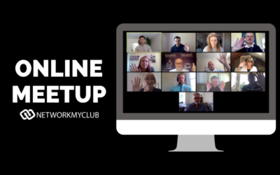 Online Meetup – London (Central)