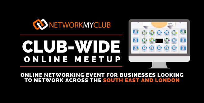 Club-Wide Online Meetup