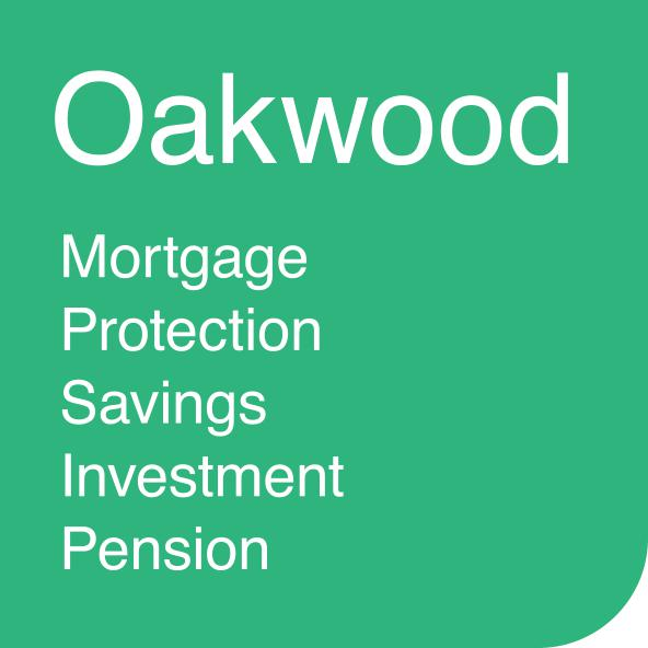 Search Results Web results  Oakwood Financial Services