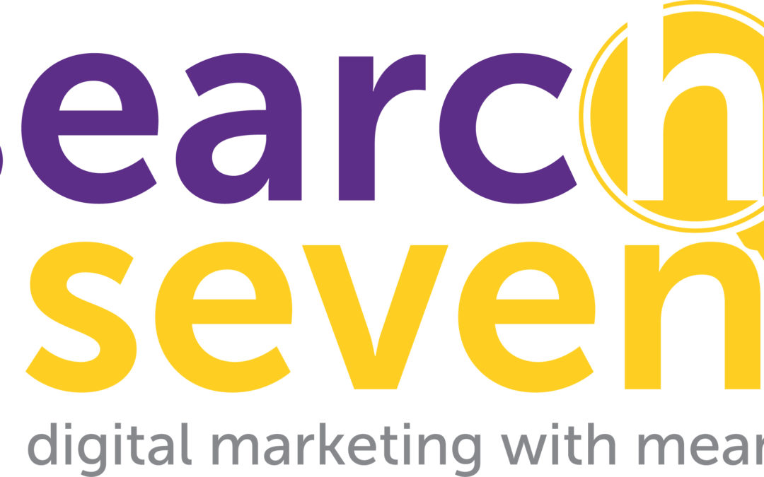 Search Seven announce six fundraising events for their #share77k campaign as they aim to reach £77,000 for charity!