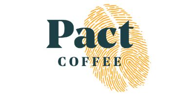 Pact Coffee Logo