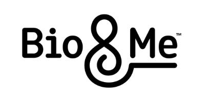 Bio & Me Logo