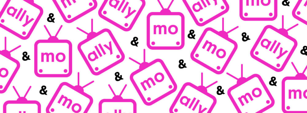 Ally And Mo Media