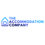 The Accommodation Company
