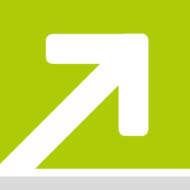 Alpha Training Safety Solutions Ltd
