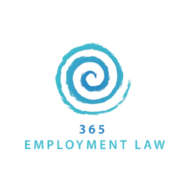 365 Employment Law